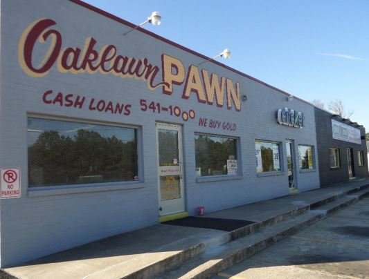 Payday loan longview texas picture 8